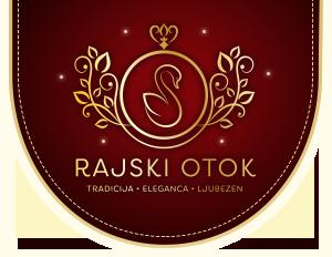 Rajski Otok Logo